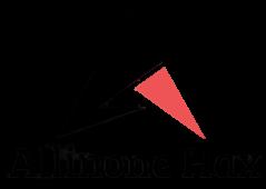 Allinonehax.com