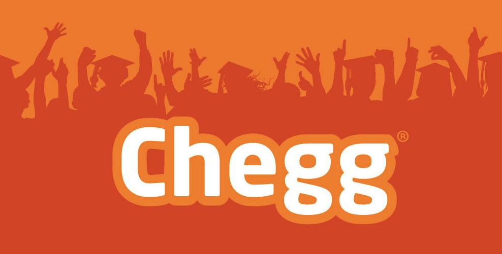 Chegg Free
