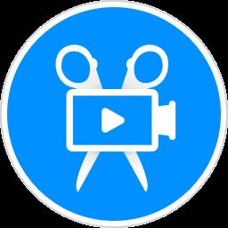 Movavi Editor Download For Windows