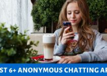 Best Anonymous Chatting Apps 2021